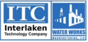 Interlaken Technology Company, LLC Logo