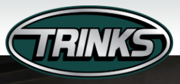 Trinks Inc. Logo